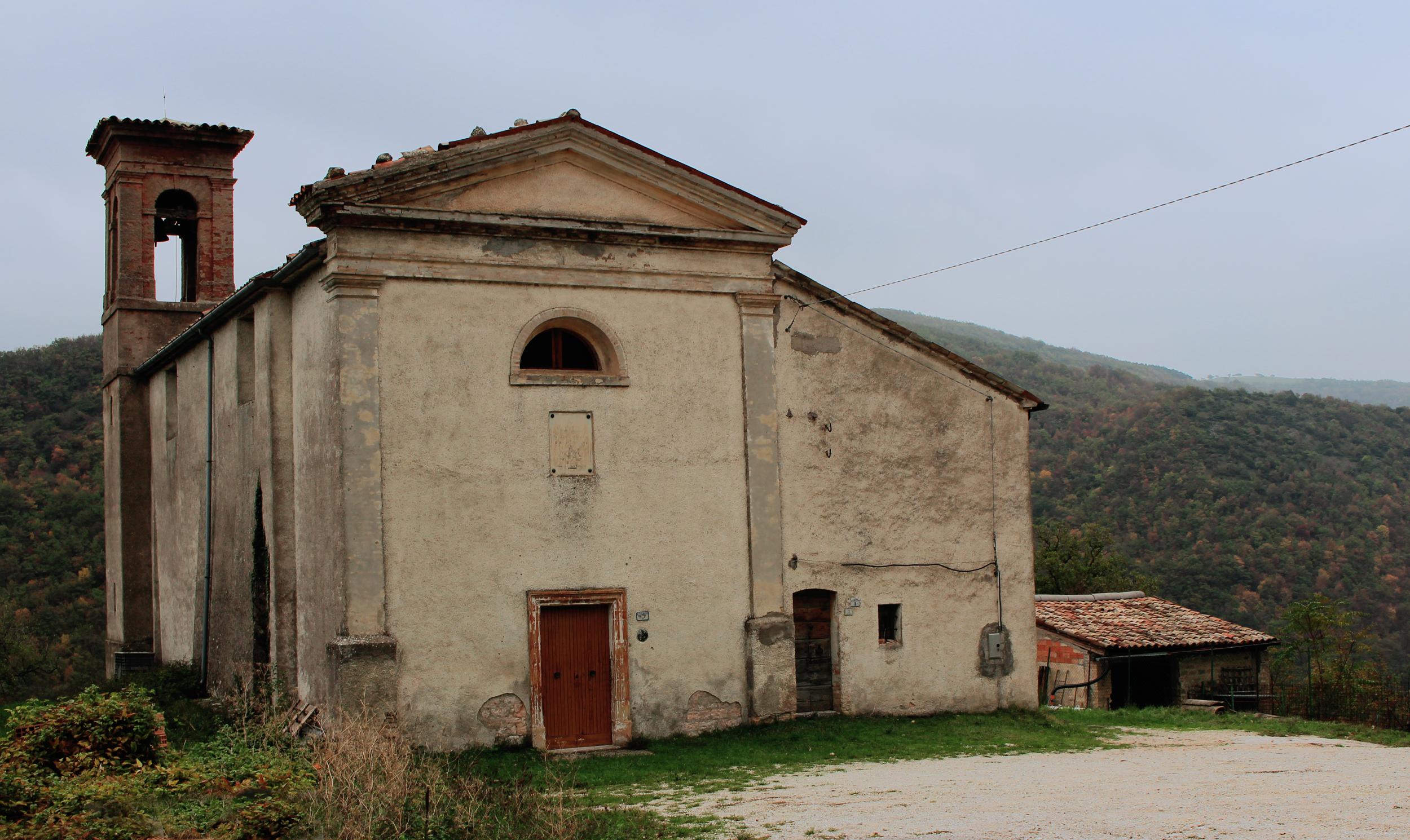2015-san-felice-chiesa-marche-sassoferrato