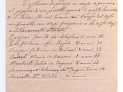appunti-testimoni-per-abbattimento-quercia