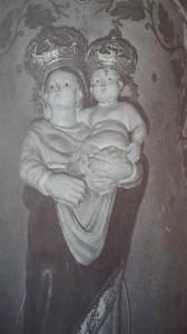 chiesa-di-perticano-madonna-di-montecucco