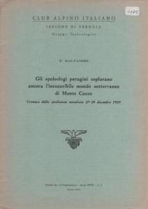 cronaca-spedizione-natalizia-alla-grotta-di-Monte-Cucco-27-29-dicembre-1969-0