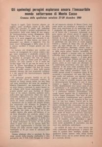 cronaca-spedizione-natalizia-alla-grotta-di-Monte-Cucco-27-29-dicembre-1969-1