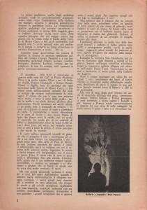 cronaca-spedizione-natalizia-alla-grotta-di-Monte-Cucco-27-29-dicembre-1969-2