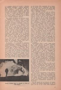 cronaca-spedizione-natalizia-alla-grotta-di-Monte-Cucco-27-29-dicembre-1969-3