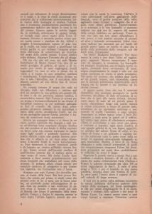 cronaca-spedizione-natalizia-alla-grotta-di-Monte-Cucco-27-29-dicembre-1969-4