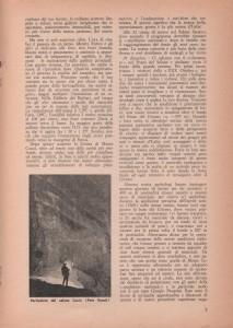cronaca-spedizione-natalizia-alla-grotta-di-Monte-Cucco-27-29-dicembre-1969-5