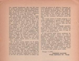 cronaca-spedizione-natalizia-alla-grotta-di-Monte-Cucco-27-29-dicembre-1969-6