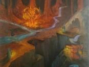 dipinto-olio-croce-dei-fossi