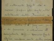 documento-1953-strada-sanfelice-alluvionata-3