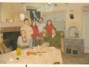foto-storica-san-felice-casone-1972