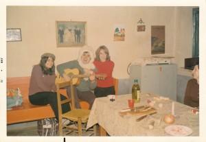 foto-storica-san-felice-casone-1972-2