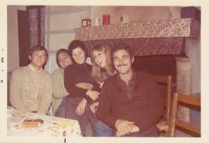 foto-storica-san-felice-casone-1972-3