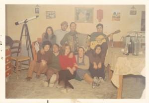foto-storica-san-felice-casone-1972-5