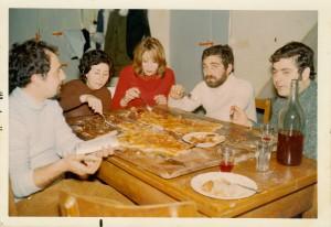 foto-storica-san-felice-casone-1972-6