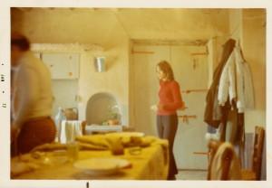 foto-storica-san-felice-casone-1972-7
