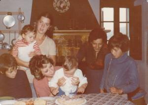 foto-storica-san-felice-casone-1972-8