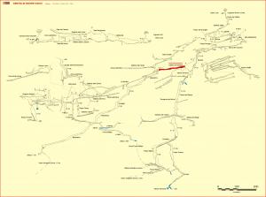 grotta-monte-cucco-galleria-dei-barbari