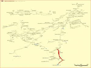 grotta-monte-cucco-sezione-pozzo-franco