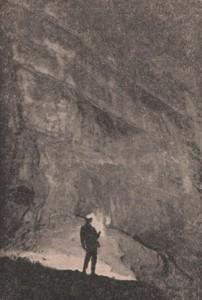 grotte-monte-cucco-particolare-del-salone-canin