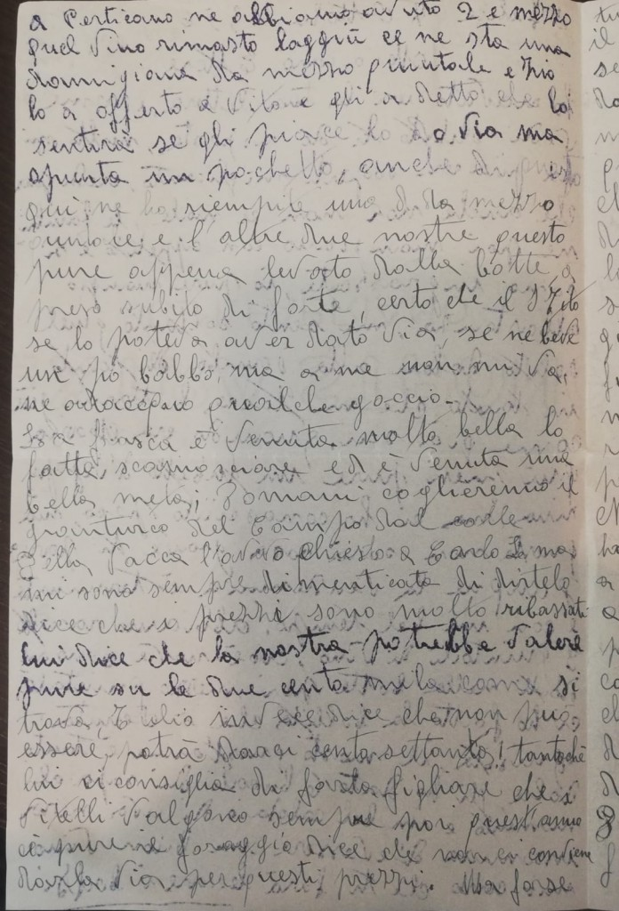 lettera-7-ottobre-1956-san-felice-roma-2