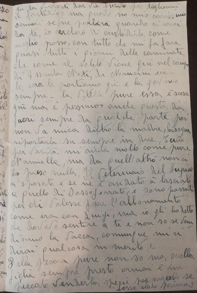 lettera-7-ottobre-1956-san-felice-roma-3