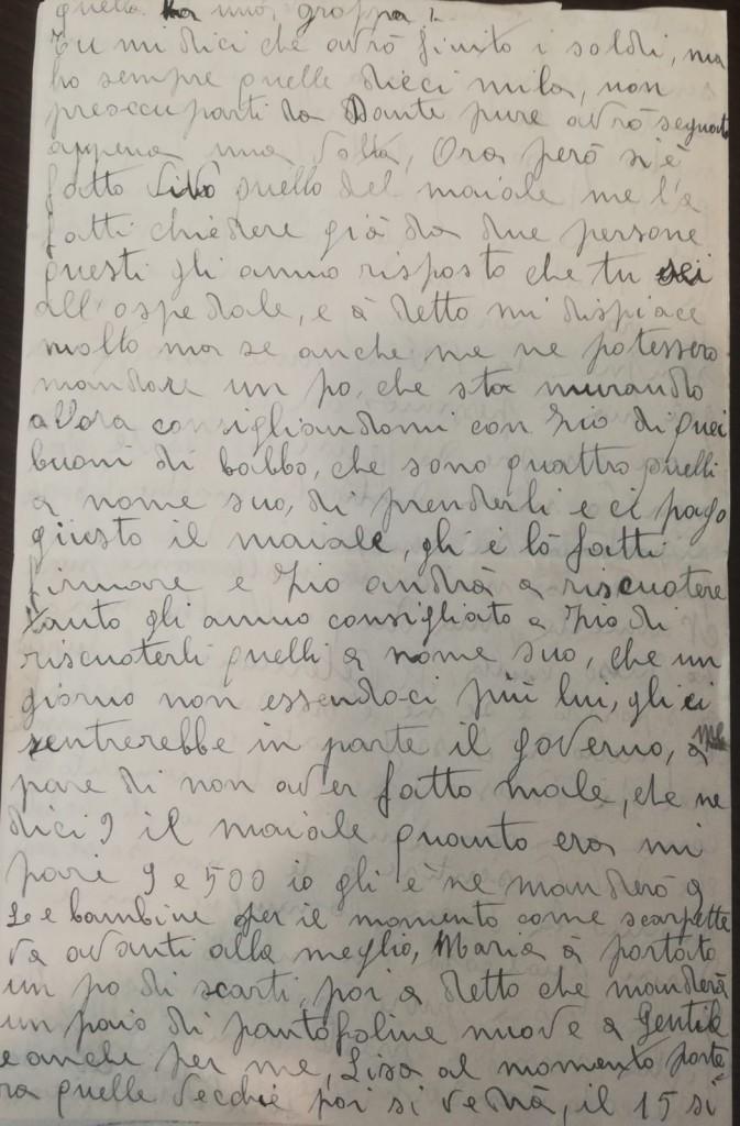 lettera-7-ottobre-1956-san-felice-roma-4