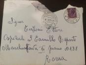 lettera-7-ottobre-1956-san-felice-roma-busta