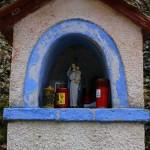 maesta-san-felice-madonna-restaurata-3