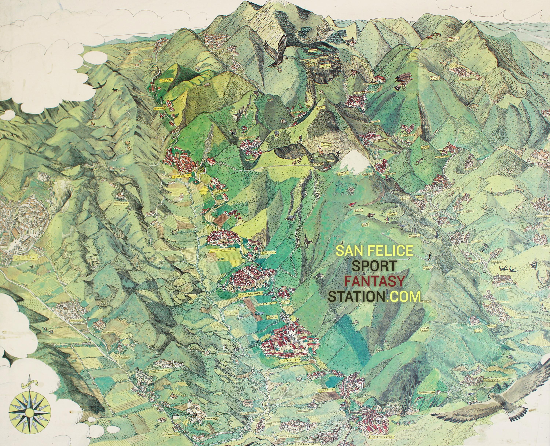 mappa-area-zona-dall-alto