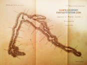 mappa-grotta-del-monte-cucco-rilevazione-giovan-battista-miliani-1891-bollettino-cai