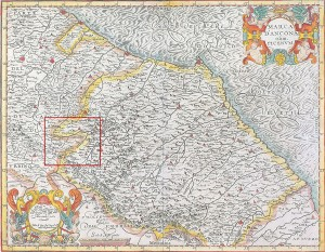 marca-di-ancona-1620-di-giovanni-antonio-magini