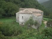 monastero-di-sitria