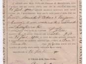 permesso-di-seppellimento-san-felice-numero-160-del-1900