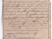 permesso-di-seppellimento-san-felice-numero-195-del-1899