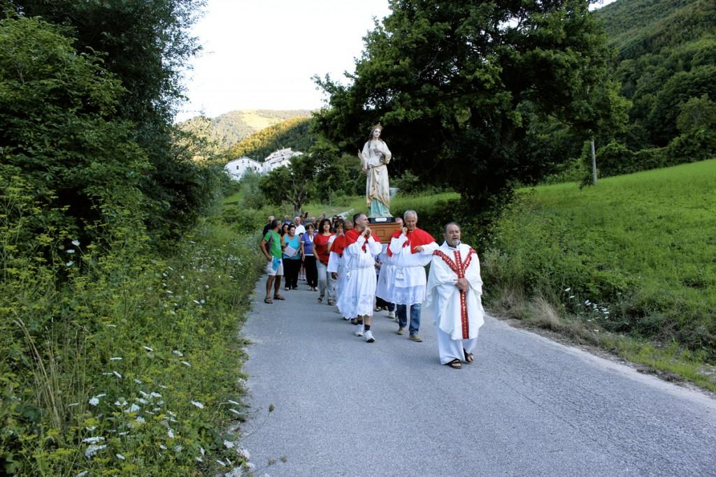processione-san-felice-2016-discesa