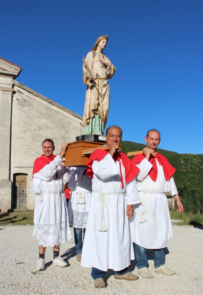 processione-san-felice-santa-eurosia-2016