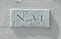 pt-1841