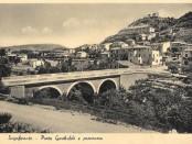 sassoferrato-antica-foto