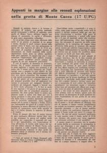 stato-esplorazione-grotte-monte-cucco-1969-1