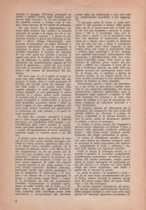 stato-esplorazione-grotte-monte-cucco-1969-2