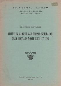 stato-esplorazione-grotte-monte-cucco-1969