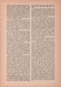 stato-esplorazione-grotte-monte-cucco-1969-3