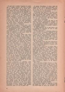 stato-esplorazione-grotte-monte-cucco-1969-4