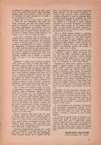 stato-esplorazione-grotte-monte-cucco-1969-5.jpeg