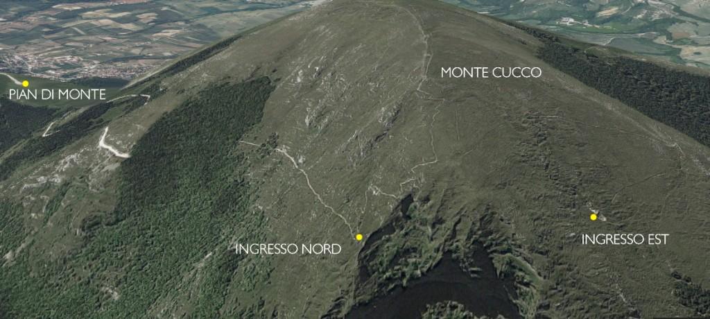 traversata-monte-cucco-ingressi-nord-e-est-panoramica