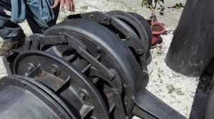 vecchie-turbine-post-guerra